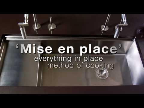 kohler kitchen products new stages kitchen sink