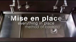 Kohler Kitchen Products - New Stages Kitchen Sink