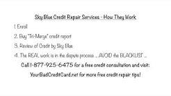 hqdefault - Sky Blue Repair Credit