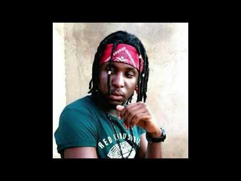 Mthimbani Rivoningo(Unofficial music video)