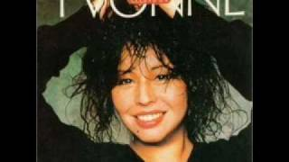 Yvonne Elliman - Rock Me Slowly