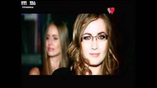 MARVEL   gwiazda tygodnia Disco POLO vip Chart   LOVE tv