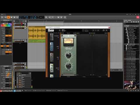 Slate Digital Revival - A Modern Soundgoodizer