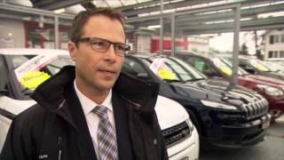 Steckt die Schweiz in einer Deflation? – Nein