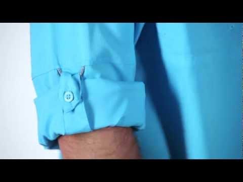 Columbia Sportswear | Men's Tamiami II Long Sleeve Shirt