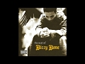 Bizzy Bone - Give Up The Ghost (Bonus Track)