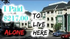 Low Housing Income Beach Redondo