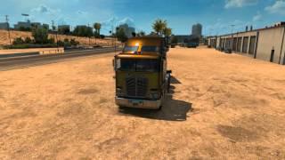 "[""Kenworth K200"", ""Kenworth"", ""American Truck Simulator"", ""Truck"", ""Trucks"", ""LKWs"", ""Mod"", ""ATS mods"", ""Mods"", ""Octa's Gamplay"", ""Modvorstellung"", ""USA"", ""America"", ""Let's play"", ""German"", ""Deutsch""]"