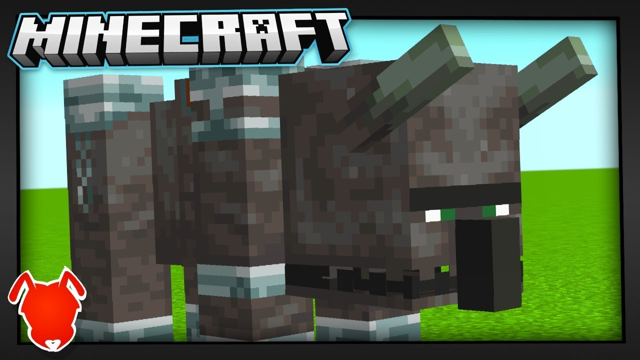 the minecraft snapshot is here and there 39 s a lot. Black Bedroom Furniture Sets. Home Design Ideas