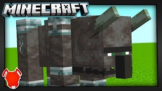 The Minecraft 1.14 Snapshot Is Here... And There's A Lot!