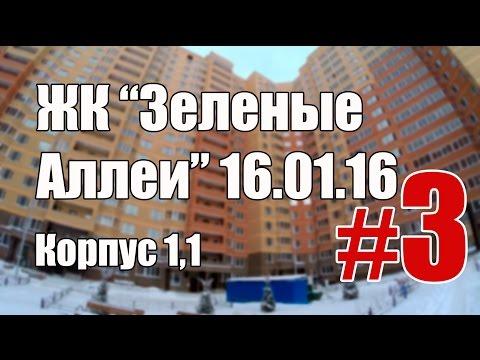 М видео Санкт-Петербург