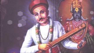 Naamadeva Keertanaa by Pushpa Anand | Abhangs