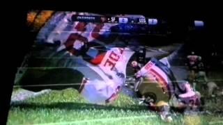 Madden 16 BIGGEST hits