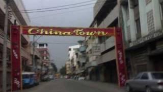 Taga Davao Ko (song Made For Davao City)