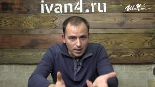 """Константин Сёмин - Ирина Медведева.""""НКО завоевывают социальную сферу.Что будет?"""""""