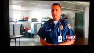 Oklahoma DOC furloughs