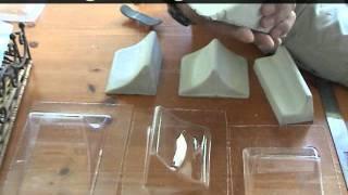 Gator fingerboards ramps