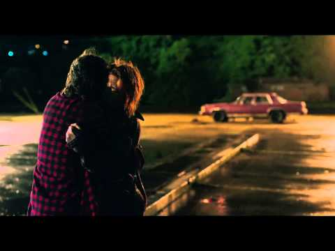 american-ultra-official-trailer---out-on-dvd-4th-january-2016