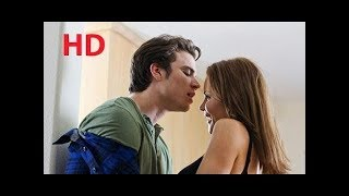 Lifetime English movies teacher & student affair true story based on 2018,