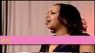 somali music -anab indha deeq
