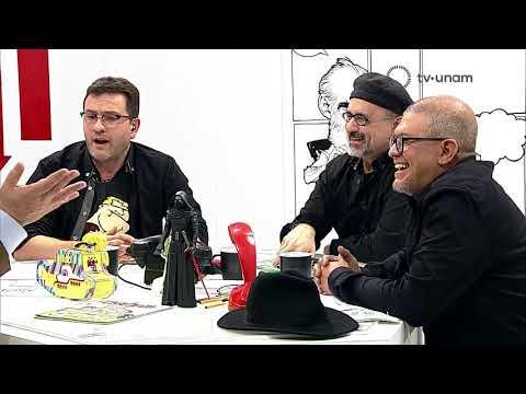 El chamuco TV (Programa 3)