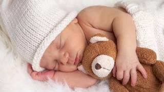 ♫ = МАМИНЫ КОЛЫБЕЛЬНЫЕ = ♫ = Песни для малыша =  ♫