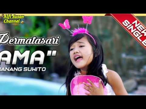 "Free Download Zainatul Hayat (ina)/ ""mama"" (lirik) Mp3 dan Mp4"