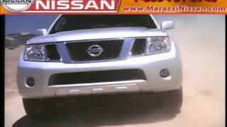 Buy or Lease a New Nissan Pathfinder Ft Myers Car Quote
