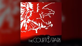 The Court and Spark - National Lights
