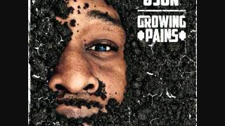 Play Making Me Over (Feat. Ad3 & Tedashii)