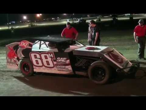 CMS 8-20-16 B MODIFIED FEATURE