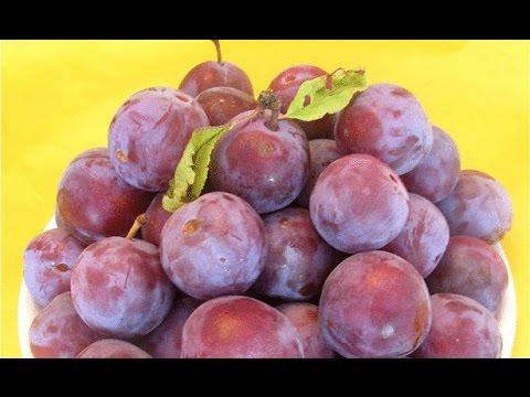 فاكهة بخارى 7