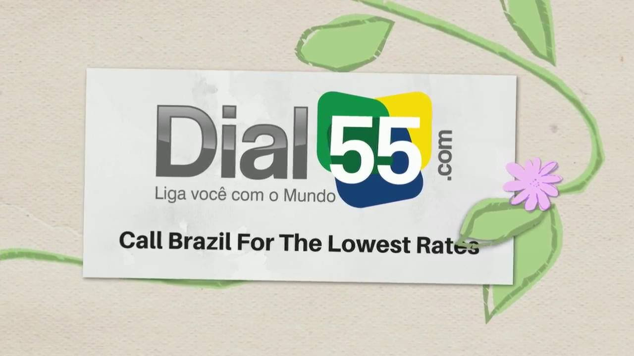 How to Call Brazil How to Call Brazil new images