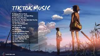 Top 15 ca khúc nhạc Hoa dễ thương và hay nhất Tik Tok China | Anh Tho Anh Offcical