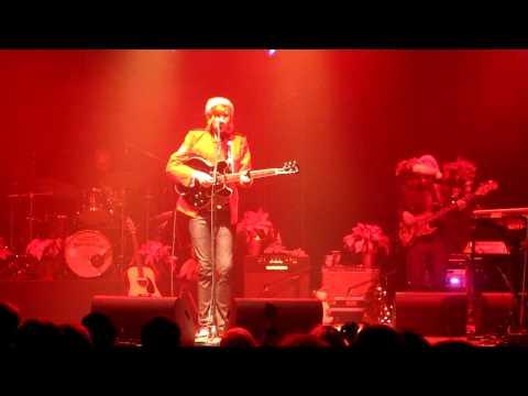 Darlin' Do Not Fear- Brett Dennen