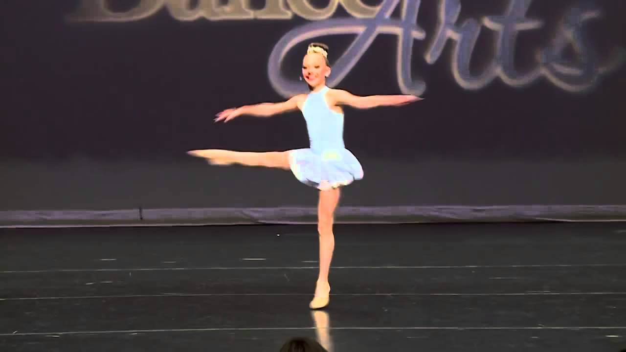 Timeless full solo chandelier dance moms audios youtube timeless full solo chandelier dance moms audios arubaitofo Image collections