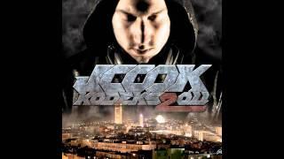 J Cook - Kodeks 2011 - Novi Ciljevi [feat. Hartmann] (TEKST)