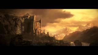 Diablo 3 - Musical Score by Mario Vaira