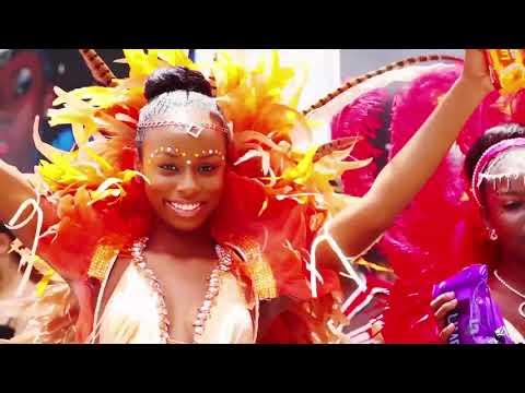 Antigua & Barbuda Immigration And Citizenship