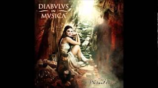 Diabulus In Musica -  Allegory Of Faith, Innocence And Future