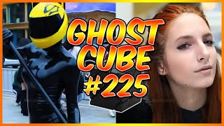 CUBE COMPILATION #225 - GHOST CUBE COMPILATION