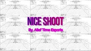 Nice Shoot|By Alief Time Esports|FF Game Online