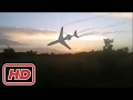 [ Mr Eight ] Boeing 727 Colômbia AIRPLANE CRASH fatal Compilation ✱ 6 PILOT ERROR ✱ 7 EMERGENCY LAN