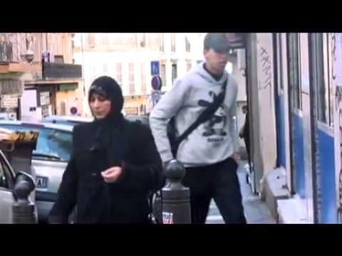 Allah Islam   Muslims In Europe  Part 1 English Subtitles