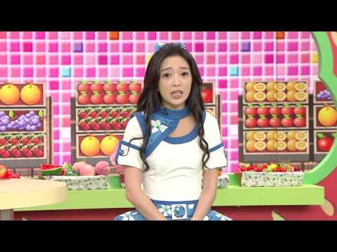 歡樂小哈客(HD官方版)-嗚啦啦-毋好寒著哩 - YouTube