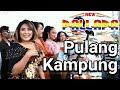 New Pallapa X Traine Japan Larangan Tegal Pulang Kampung Hati Band All Artis