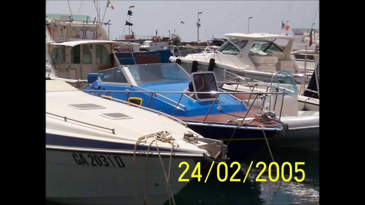 Schema Elettrico Barca : Impianto elettrico barca youtube