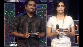 Download Voice of Maldives - Result Show (15 Jan 2011) MP3 song and Music Video