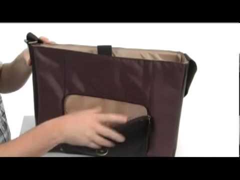 Useful topic solo vintage leather messenger bag remarkable
