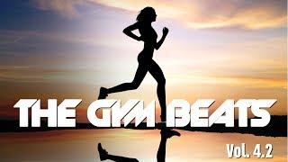 THE GYM BEATS Vol.4.2 - 140 BPM-MEGAMIX, BEST WORKOUT MUSIC,FITNESS,MOTIVATION,SPORTS,AEROBIC,CARDIO